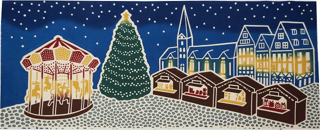 christmas_market640